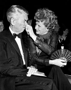 Lucille Ball and Jimmy Stewart being absolutely positively adorable together Viejo Hollywood, Hollywood Icons, Hollywood Actor, Golden Age Of Hollywood, Vintage Hollywood, Hollywood Glamour, Hollywood Stars, Classic Hollywood, Hollywood Party