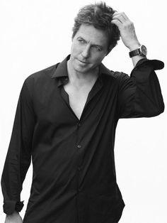Sexy Hugh Grant
