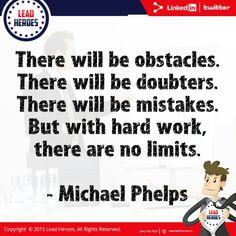 Have a limitless Thursday Heroes 😎  #LHQuotes #Insurance #MedicareSupplements #Sales #FinalExpense #InsuranceAgents #LeadGeneration