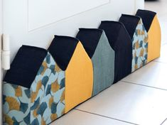 diy and crafts fabric crafts - diy and crafts ; diy and crafts ideas ; diy and crafts fabric crafts ; diy and crafts diy projects ; diy and crafts upcycled crafts ; diy and crafts clothes ; diy and crafts for home ; diy and crafts sewing Diy Crafts For Adults, Crafts To Make And Sell, Sell Diy, Easy Diy Crafts, Diy For Kids, Upcycled Crafts, Porte Diy, Porte Design, Door Beads