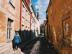 #Tallinn #tallinna #tallinngram #latergram #visittallinn #travelgram #travel #visitestonia #estonia #vscophile #vscodaily #vscocam