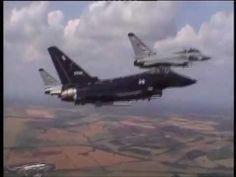 Eurofighter, Rafale, Gripen - AircraftRecognition.co.uk