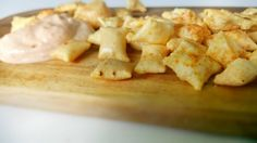 Tapas Menu, Cooking Recipes, Healthy Recipes, Keto Snacks, Finger Foods, Lunches, Love Food, Entrees, Macaroni And Cheese