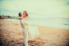 Maui Weddings, Maui Wedding Photographers, maui photographers, maui wedding photography