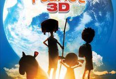 Eco Planet 3D