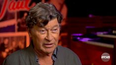 Robbie Robertson talks about Levon Helm on The Big Interview with Dan Rather The Last Waltz, Leon Russell, Robbie Robertson, Dan Rather, Don Mclean, Jethro Tull, Classic Video, Martin Scorsese, We Are Together