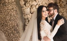 Destination Wedding Miami: Marina Elali e Juan Carlos