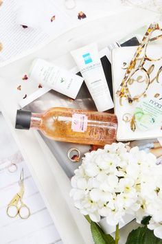 Five Affordable Skincare Products To Add To Your Spring Routine | Makeup Savvy - makeup and beauty blog