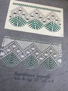 Image result for bobbin lace patterns free download