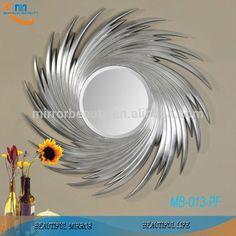 Resultado de imagem para espelho sol Sunburst Mirror, Symbols, Letters, Mirror, Sun, Letter, Lettering, Glyphs, Calligraphy