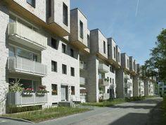 Willkommene Zusatzrente - http://www.immobilien-journal.de/immobilienmarkt-aktuell/immobilienerwerb/willkommene-zusatzrente/