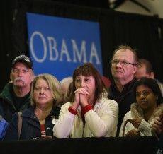 Stati chiave, grandi elettori, 'tossup' una guida al voto per il presidente Usa
