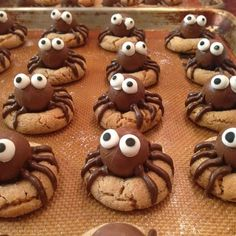 Halloween Recipes: Our Top Picks - Live It Beautiful