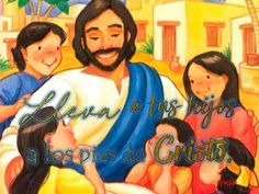 Recuerdos iglesia Jesus Is Risen, Jesus Loves Me, Blog Da Tia Ale, I Love Him, My Love, What Is Christmas, Bible Crafts, Gods Love, Disney Characters