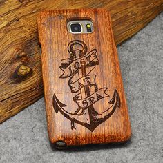 Wood Case For Samsung Galaxy S5 S6 S7 Edge Plus Note 7 5 4 3 Bamboo Carving 100% Natural Phone Case for iPhone 5 5S 6 6S 7 Plus