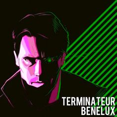 Terminateur Benelux - Complete discography, all shows and tour dates, new photos and videos. Engage with Terminateur Benelux and get access to exclusive experiences.