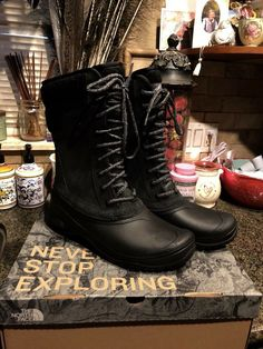 19978c43f9e 59 Best Boots images in 2019 | Ankle boots, Boots, Clothes