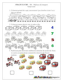 Transportation Theme, Kindergarten Activities, Kids Education, T 4, Diagram, Bullet Journal, Words, Blog, Erika