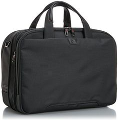 Lamborghini Signature Black Duffel Bag | Style | Pinterest ...