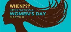 Adamo Hotel In Da Nang: Do you know when the International Women's Day 8/3 begin?