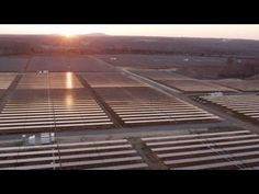 Apple now powering its cloud with solar panels, fuel cells (photos) via @GigaOM - our favorite pins