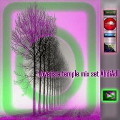 کاش یکی پیدا شود به پاهایت آمدن را یاد بدهد.... #مریم_قهرمانلو  Love is a temple mix set AbdiAdl Beatport : ► http://mixes.beatport.com/mix/love-is-a-temple/281865 ▫️▫️▫️▫️▫️▫️ Telegram : ► https://t.me/AbdiAdlMusic/430 ▫️▫️▫️▫️▫️▫️ Mixcloud : ► https://www.mixcloud.com/abooo/love-is-a-temple-mix-set-abdiadl/ ▫️▫️▫️▫️▫️▫️ #AbdiAdl  #MixSet  #Mixcloud  #Beatport  #Disco  #ElectroHouse  #MissingYou  #LoveIsATemple  ᗩᕊᕍi ᗩᕍᒪ ☮️❤️ https://www.facebook.com/Abdi.Adl