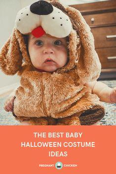 Über 55 der besten Baby-Halloween-Kostüme 55 of t Funny Baby Halloween Costumes, Baby Halloween Costumes For Boys, Baby First Halloween, Boy Costumes, Creative Halloween Costumes, Family Halloween, Lego Costume, Sibling Costume, Funny Babies