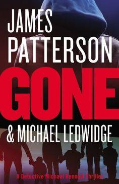 Gone (Michael Bennett) by James Patterson,http://www.amazon.com/dp/0316210986/ref=cm_sw_r_pi_dp_MQ.esb1XQNWPQRVF