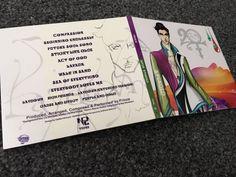 Prince 20ten Deluxe CD