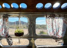 """Jonathan & Ashley Longnecker on Instagram: """"I wish I could bring you all here to experience this magical place. The quietness. The views. The night sky. It's pure magic. Not a bad way…"""" Airstream Living, Night Skies, Valance Curtains, Bring It On, Magic, Sky, Pure Products, Places, Instagram"""