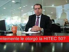 Entrevista con el Ing. Carlos Funes, CEO de Softek para México y Centroamérica, sobre su reconocimiento por la HITEC 50 y su experiencia a nivel gerencial, comparte la importancia de la cultura organizacional y las formas en que incentivan el crecimiento de su personal.