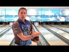 Chris Barnes - Intermediate Tips #4 - Hand Position