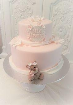 Purppurahelmen juhla- ja  fantasiakakut: Pikku Elsan kakku