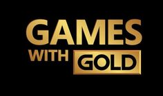 #CelebrityNews Games with Gold April 2018 UPDATE as Microsoft launch new free Xbox games #HotCelebrityNews360