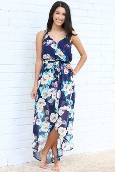 Online Boutique Dresses - Dresses For All Occassions - Hazel & Olive – Page 7