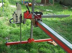 "Precision Cutting Sawmill<img src="""" alt="""">"