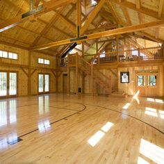 35 best home gyms images  at home gym home gym design