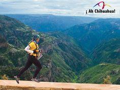 TURISMO EN BARRANCAS DEL COBRE. En Chihuahua, las caminatas son muy comunes, algunos de los sitios más recomendables son: La Barranca de Candameña en donde se localizan las cascadas más altas de México, Basaseachi y Piedra Volada; La Cascada de Cuzárare, la Barranca de Urique; la Barranca del Cobre, la Barranca de Batopilas, la Barranca de la Sinforosa cerca de Guachochi. En su próximo viaje a Chihuahua, no dude en realizar estas caminatas en estas imponentes y hermosas barrancas…