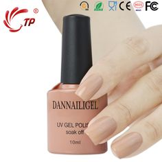 2015 new Dannail Gel 1Pc 10ml #10 Naked Color Long Lasting Soak-Off UV Gel Nail Art Polish Beauty Nails Manicure Tools♦️ SMS - F A S H I O N 💢👉🏿 http://www.sms.hr/products/2015-new-dannail-gel-1pc-10ml-10-naked-color-long-lasting-soak-off-uv-gel-nail-art-polish-beauty-nails-manicure-tools/ US $1.89