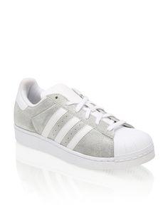 best service a20ac de1c8 HUMANIC - Adidas Originals Superstar - httpwww.humanic.net