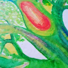 auqarelle, janzsoart Painting, Art, Watercolor Painting, Art Background, Painting Art, Kunst, Paintings, Performing Arts, Painted Canvas