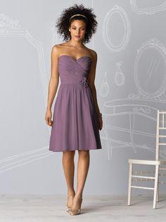 smashing, after 6, style 6609, dessy dress, also in hunter, shamrock, sugar plum, aubergine,