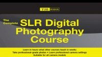 The Complete Digital Photography Course For Free