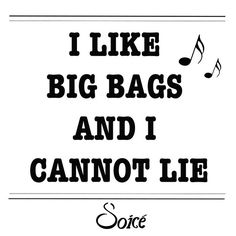Yes indeed!! :) <3 #soicé #bags #new #loveit #fashion #design