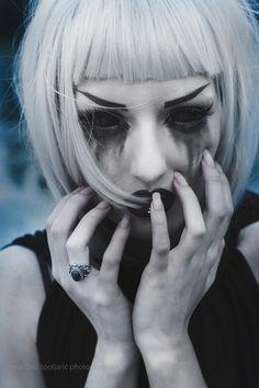 #Obsidiankerttu #Jovana #Obsidian #Kerttu #Althemy #Goth #Vampire #VampireFreaks #Jewelry #Model #Nocturnal #Graphic #Morbid #velvet #lace #Black #Gothic #Makeup #Modeling #Alternative #Beautiful #Pirsing #Makeup #Haircut #Dark #Royal #Blackeye #Neckless #corset #Black #Sexy #Hot #Bluehair #Demon obsidiankerttu.althemy.com