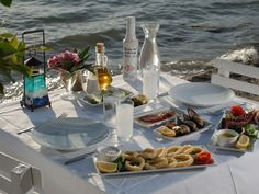 pranzo-mare-spiaggia-pesce-vacanze_o_su_horizontal_fixed.jpg (633×475)