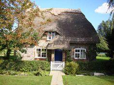 Photos of Boston, Paris, Dorset Cute Cottage, Cottage Farmhouse, Dorset Cottages, English Village, English Cottages, Dorset England, Cabins And Cottages, Little Houses, Modern Architecture
