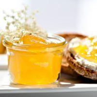 Recept : Marmeláda z květů černého bezu | ReceptyOnLine.cz - kuchařka, recepty a inspirace