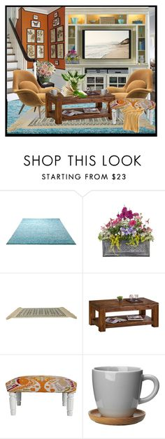 at home 2 by decystar liked on polyvore featuring interior interiors