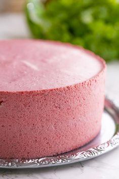 Some Recipe, Yams, Mousse, Cake Decorating, Cheesecake, Pudding, Candy, Baking, Sweet